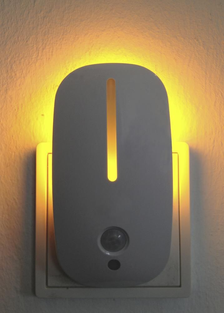 25  best ideas about led bewegungsmelder on pinterest ...
