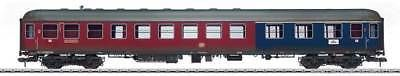 Passenger Cars 81018: Marklin 58046 Gauge 1 German Federal Db Type Arum-54 Half Dining Passenger Car -> BUY IT NOW ONLY: $387.99 on eBay!