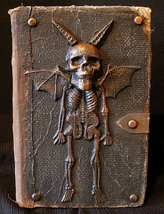 online footwear stores in india TUTORIAL how to make this cool goblin altered book  Halloween