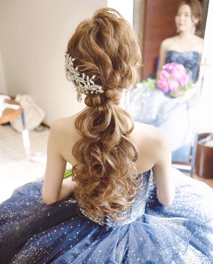 プレ花嫁の結婚式準備アプリ♡ -ウェディングニュース-さ…