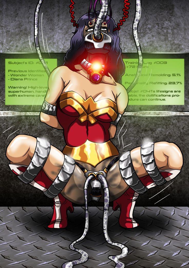 Wonder Woman  Wonder Woman  Wonder Girl  Pinterest -2811