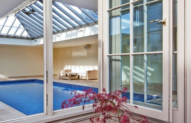 case study hergiswiler glass Itv daybreak case study solar smartglass is the ideal solution for a project of this type precisely meeting the design brief to control levels of lighting within the studio.