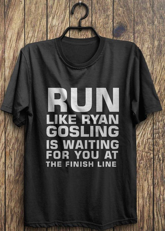 found this really awesome Etsy listing at https://www.etsy.com/listing/209718707/ryan-gosling-shirt-ryan-gosling-top-ryan