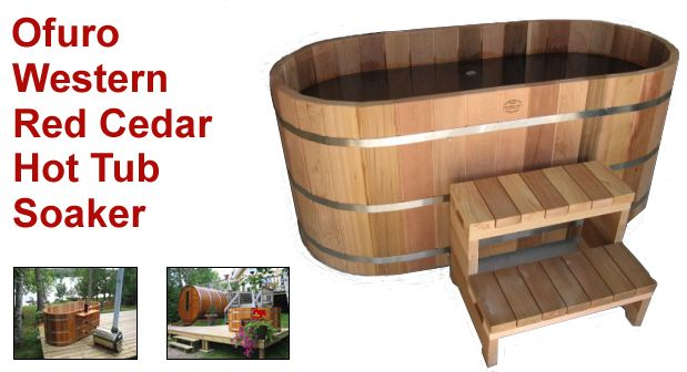 17 Best Images About Backyard Projects On Pinterest