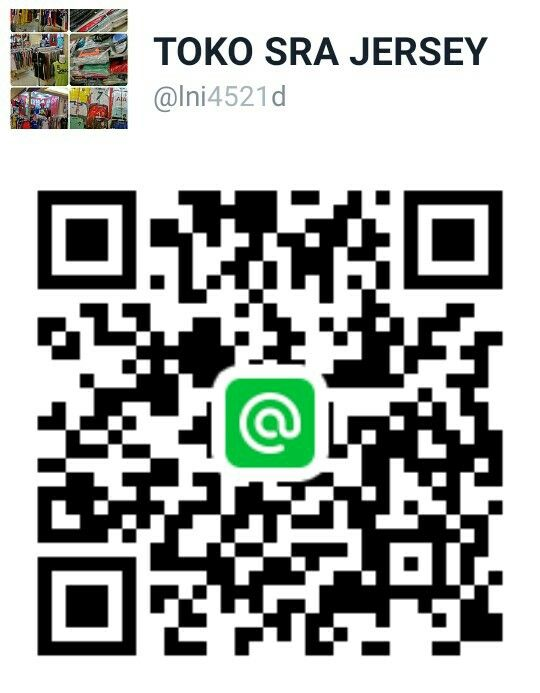 Order melalui : ⚽ BBM 5CE614FF / 5FC326CE ⚽ LINE ID tokosrajersey ⚽ LINE@ ID @Ini4521d ⚽ WHATSAPP 0895 333 22 8618 ⚽ TELP / SMS 0822 6173 1888 💙 Terima kasih 💙
