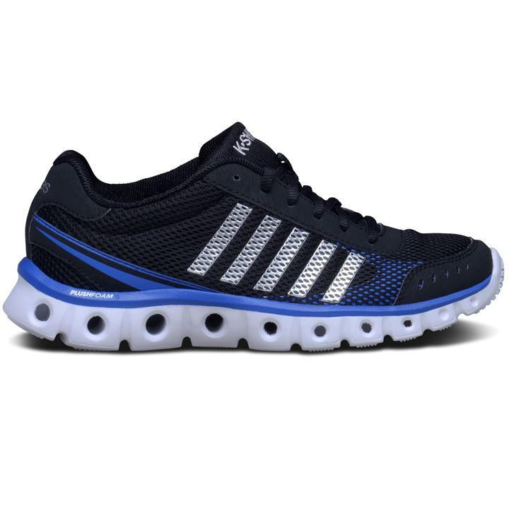 K Swiss | K Swiss X-Lite Athletic Running Trainer Men's | Men's Running Shoes