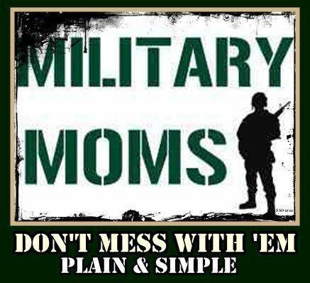Military Mom Meme's - http://homeketeers.com/military-mom-memes/