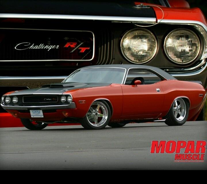 Mopar Baby Mopar Pinterest Mopar Cars And Dodge