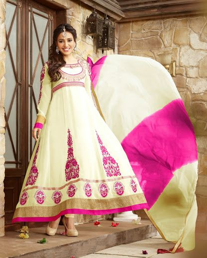 Online Shop for Indian Anrkali Suits, Latest Anarkali Suits, Designer Anarkali suits, Long Anarkalis, Wedding Anarkali Suits, Designer Anarkali Suits, Anarkali Dress, Long Anarkali Suit, Salwar Kameez, Salwar Kameez Suits, Bollywood Anarkali Suits, Anarkali Churidar Salwar Kameez, Salwar kameez, Pakistani Salwar Kameez, Anarkali Salwar Kameez Dress, Indian Salwar Kameez, Bollywood Anarkali Dress.