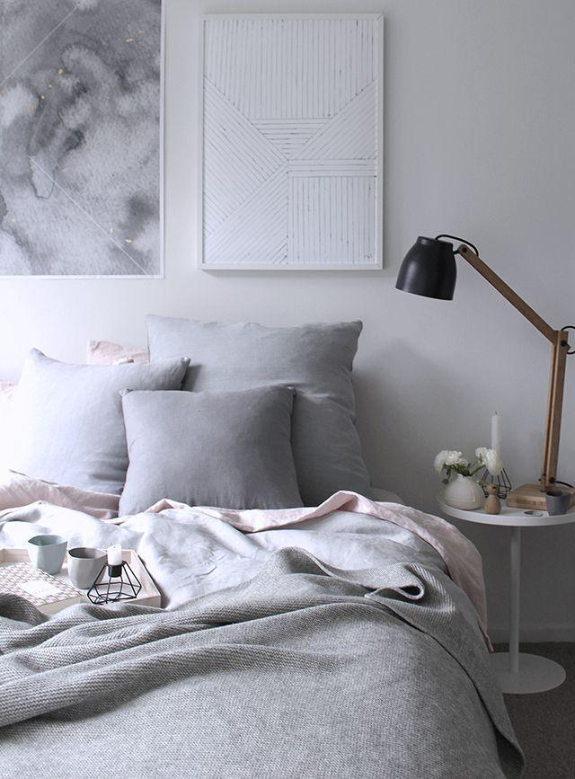 Nodi | Textured Cushions Launch