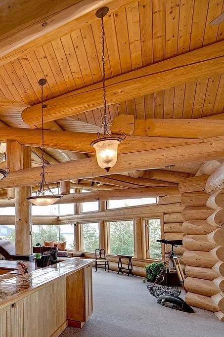 Home Room Design Design Decorating Home Design
