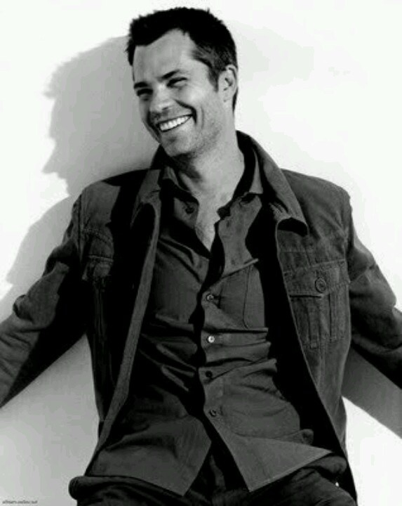olyphant men Born in hawaii, timothy david olyphant was raised in modesto, california he is the son of katherine lyon hollywood's hottest men a list of 48 people.