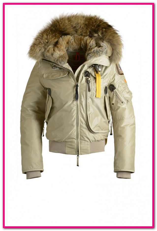 Damen Jacken | Günstig online kaufen | C&A Online Shop