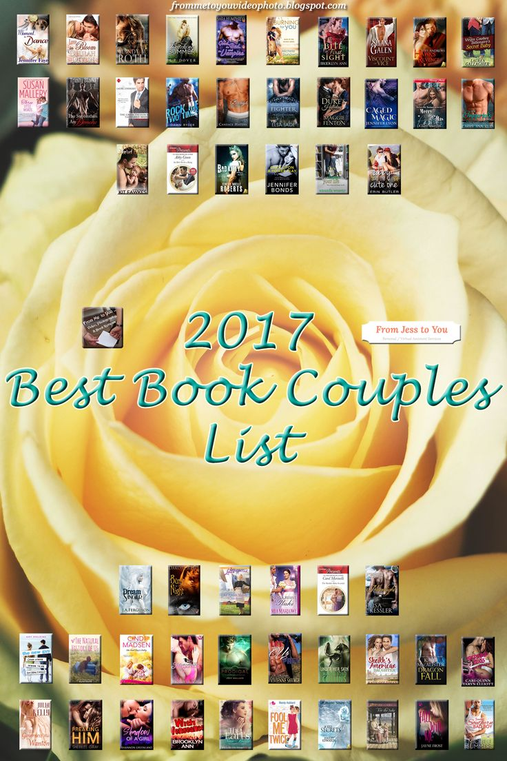 best books reading list images on pinterest book lists