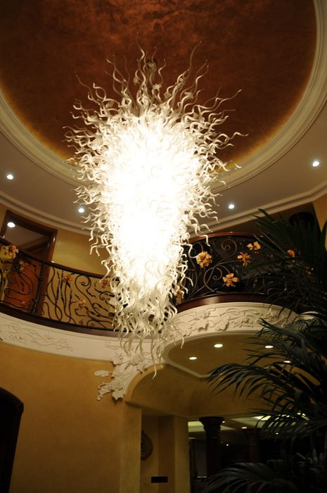 Four Seasons Chandeliers - 199 Best Chandeliers & Lights On Pinterest Images On Pinterest