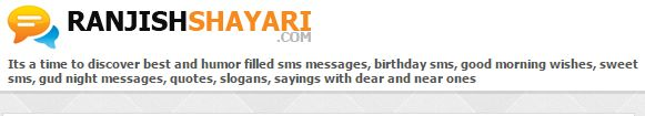 SmsorSms.org - Latest SMS messages, wishes, greetings, quotes & jokes [Love, Romantic, Friendship, Funny, Good night, Good morning & birthday ] http://smsorsms.org