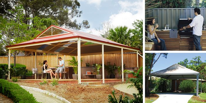 1000 Images About Ron Rons Carports On Pinterest
