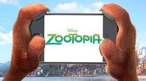 Resultado de imagen para zootopia printables