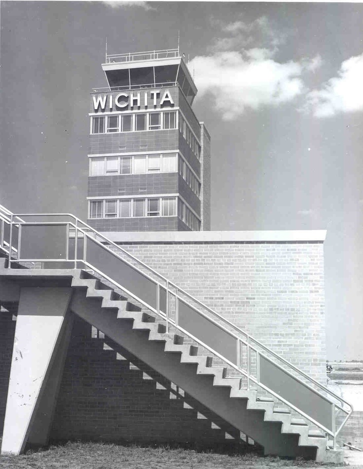 Bathroom Remodeling Wichita Ks Mesmerizing Design Review