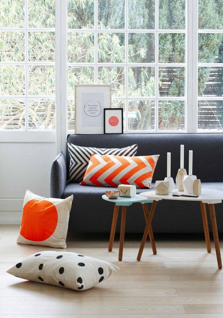 29 best s strene grene denmark images on pinterest denmark nye and simple things. Black Bedroom Furniture Sets. Home Design Ideas