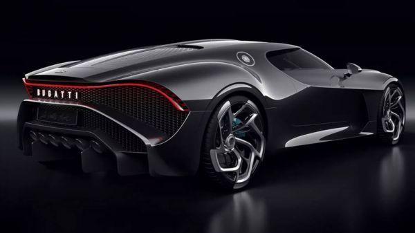 Bugatti The Black Car Unique Cup Hyper Sports Car | wordlessTech – #Auto #Bugatti #Cup #the #Hyper