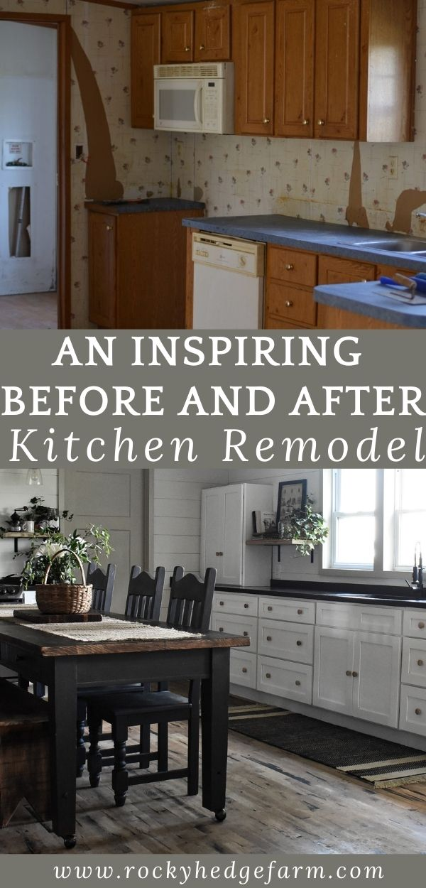 Double Wide Mobile Home Kitchen Cabinets Mobile Home Kitchens Mobile Home Kitchen Cabinets Kitchen Remodel