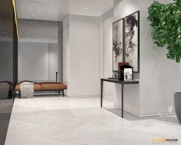 interior-design-by-building-evolution-05