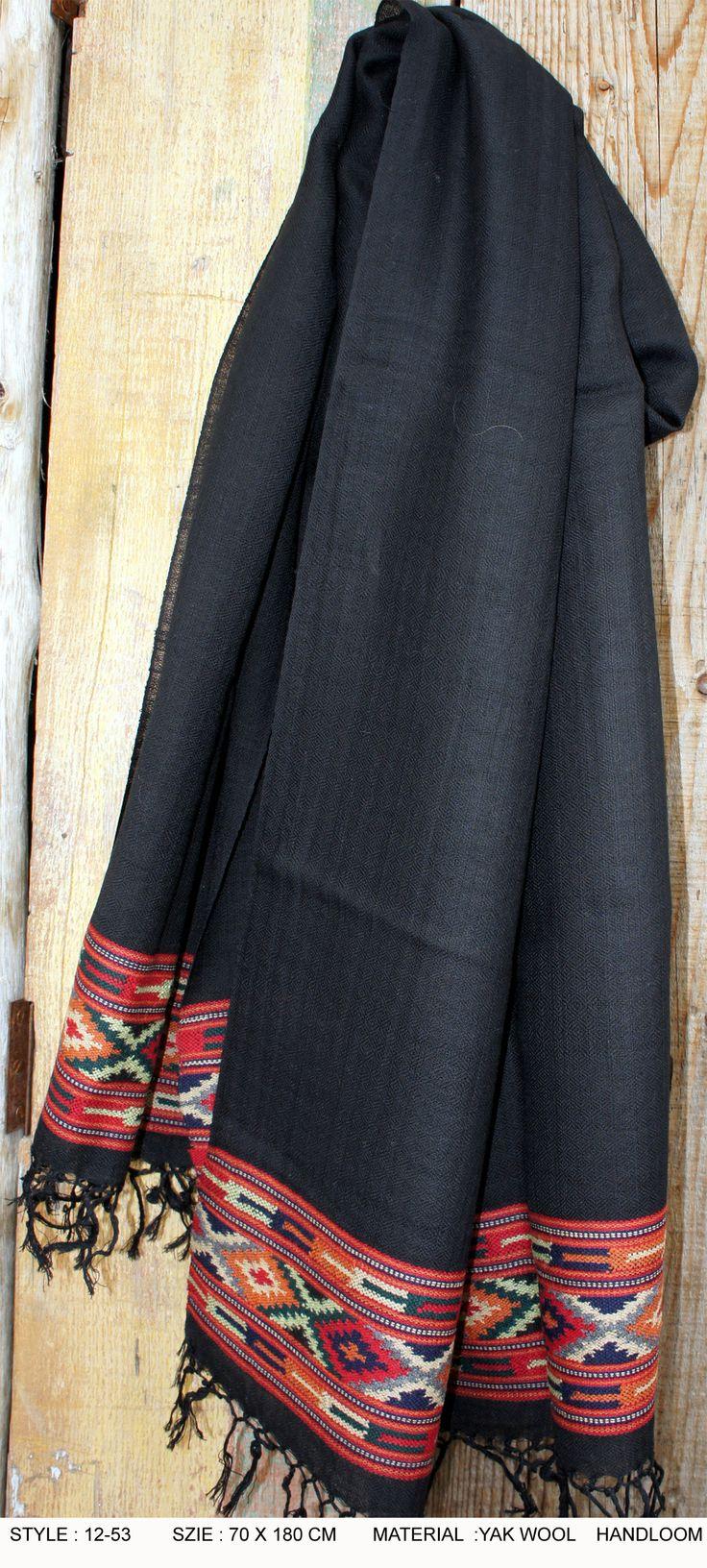 kullu handloom Shawls.... 100% Wool.