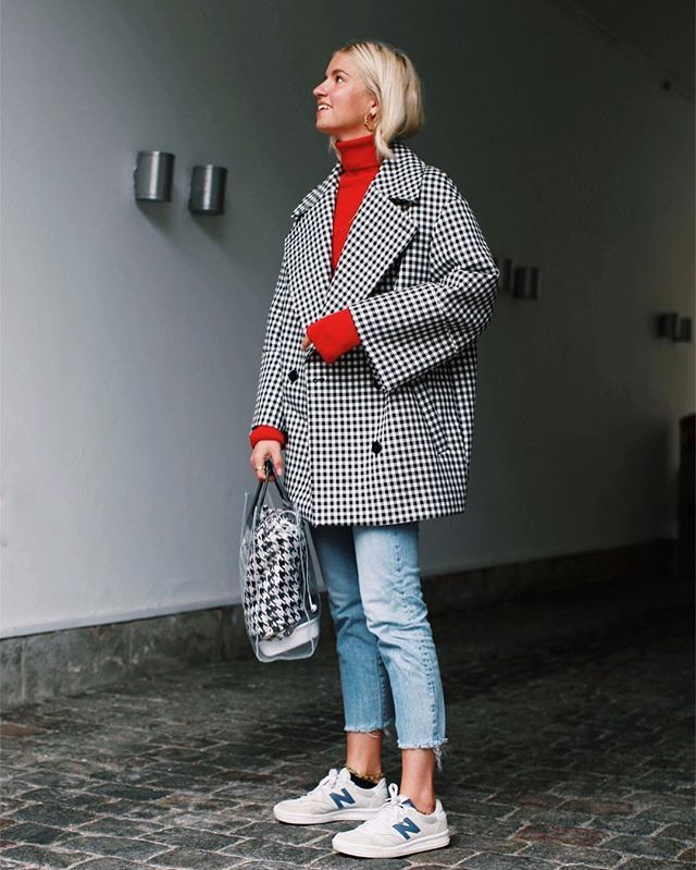15 Outfits That Look Cute Even When It is Pouring Rain