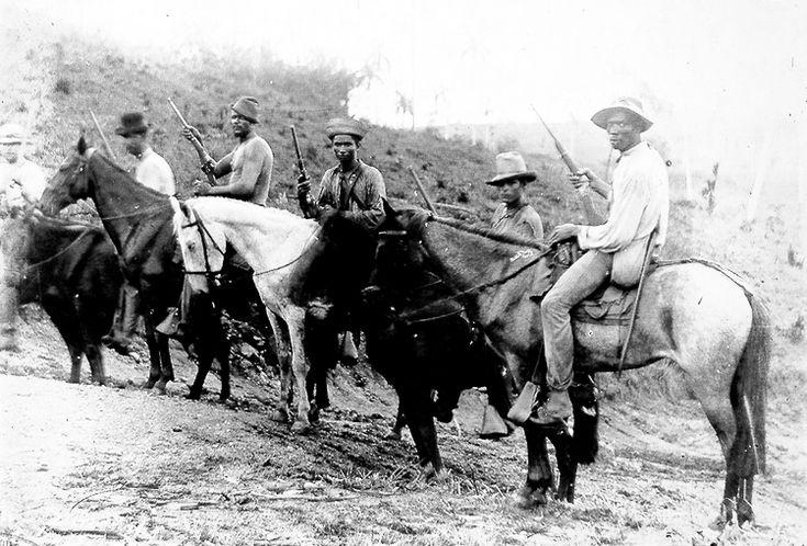 Cuban independence war, Independence War, 1897, 1895, 1896, 1898, 1899, 1900, 1901, 1902, Orestes Matacena,