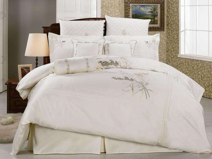 The 25 Best Gold Comforter Set Ideas On Pinterest Black