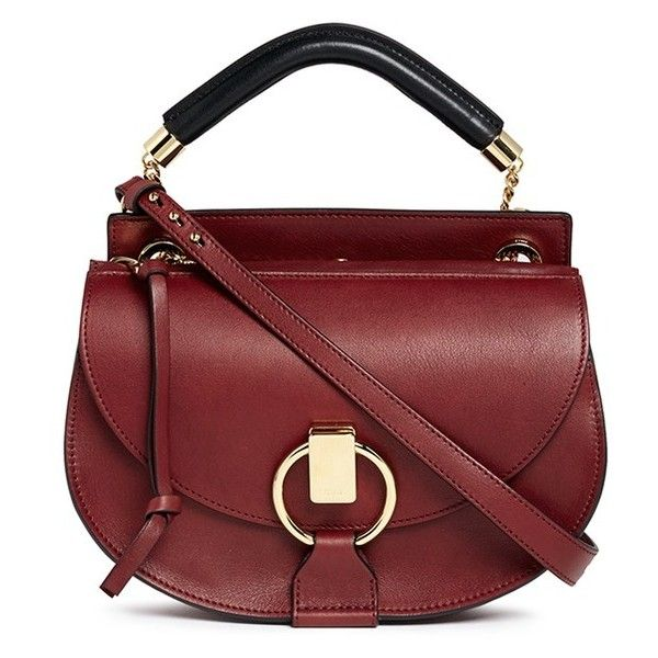 Best 10  Leather satchel handbags ideas on Pinterest | Brown ...
