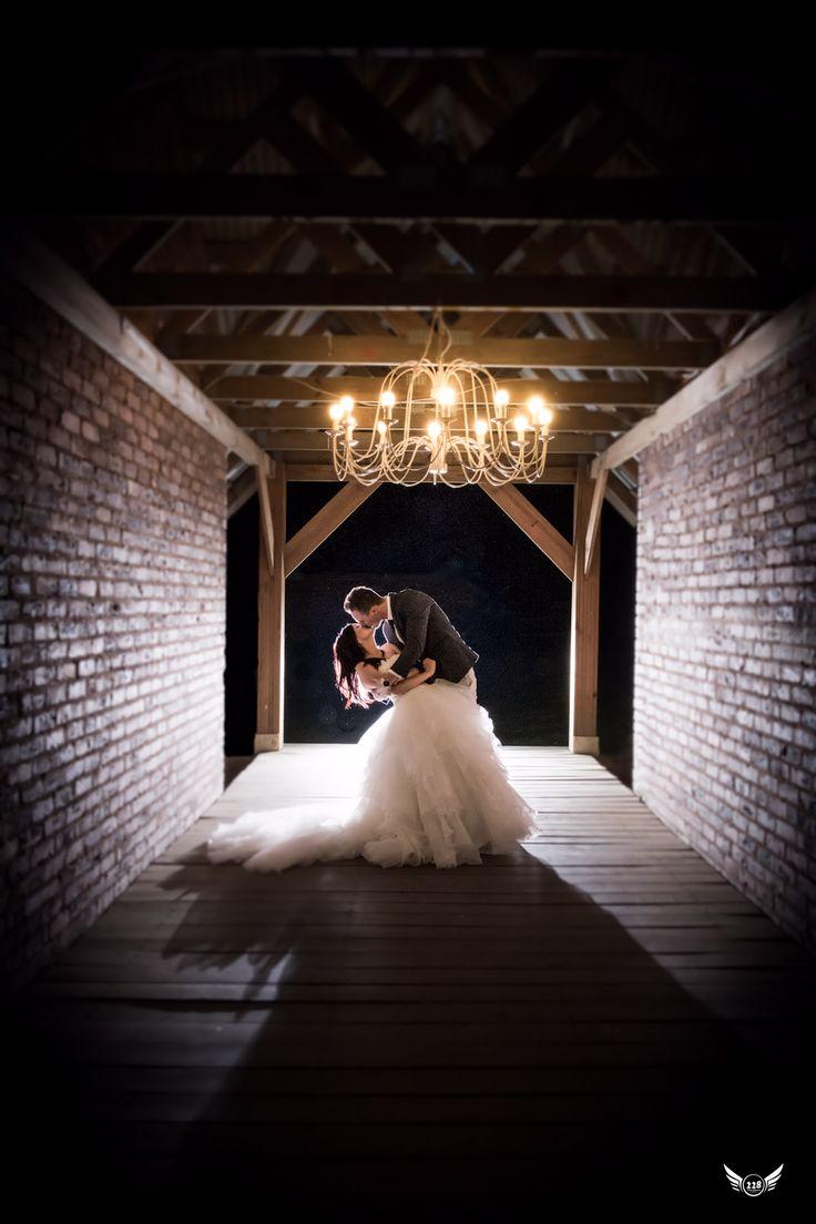 www.228.co.za #realwedding #nightweddingphoto