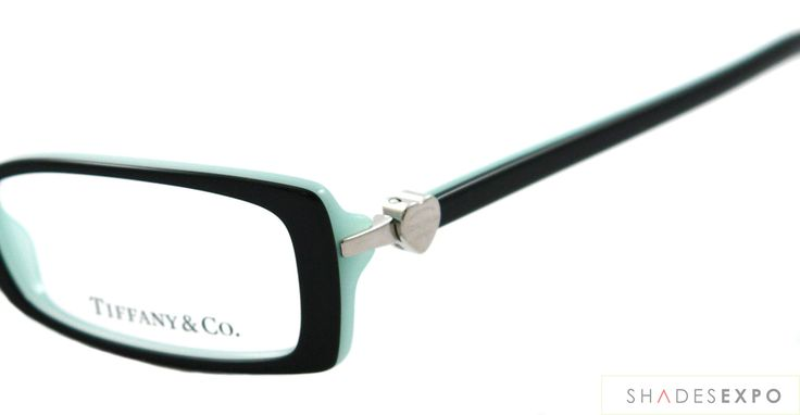 tiffany eyeglass frames new tiffany eyeglasses tif 2035 blue 8055 50mm auth ebay accessori zing pinterest glasses eyeglasses and blue