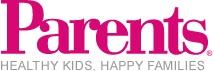 Parents' Magazine - Supermarket bingo, car bingo. . .great entertainment for my kids while doing errands.
