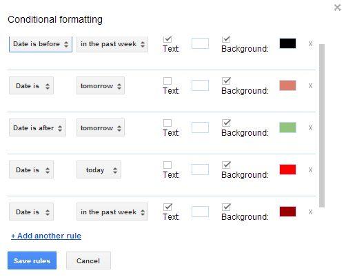 120 melhores imagens sobre Google Docs no Pinterest Produtividade