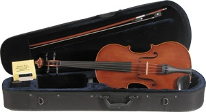 Your Music Supply - Violin Rentals only $25/mo.