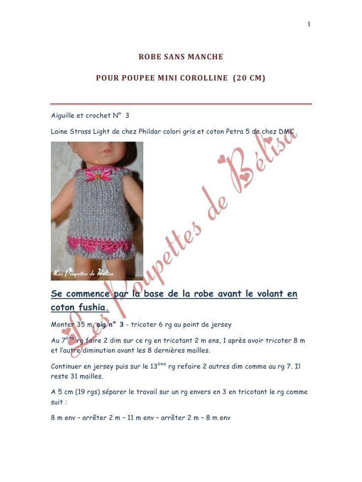 Fichier PDF 09 - Robe grise - mini corolline.pdf