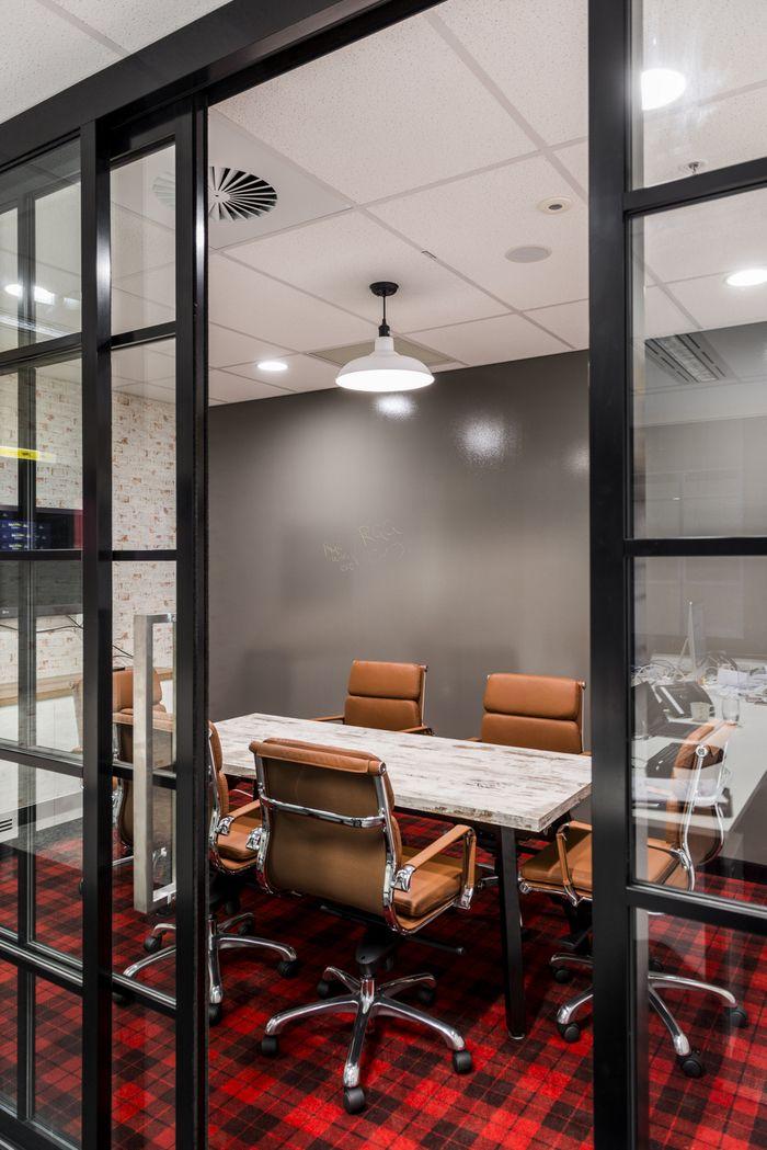 Furniture And Interior Design Brisbane ~ Best leasing office ideas on pinterest resident