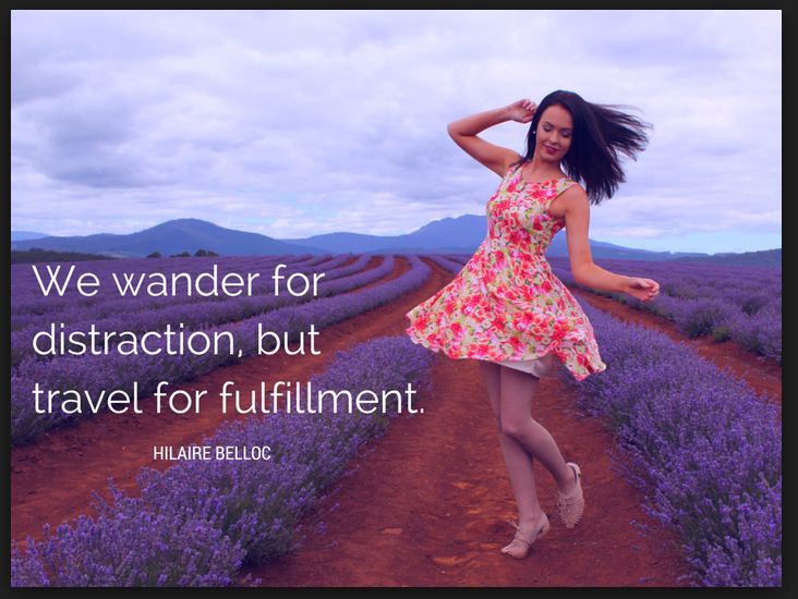 100 Travel Quotes That Inspire You To Travel | I love Travelling