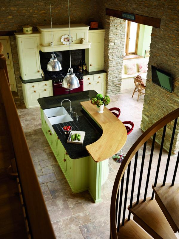 best Kitchen Collections  on Pinterest  Kitchen ideas