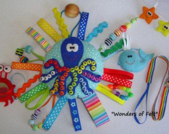 Noir vendredi prix livre des enfants de livre 3-6 par WondersOfFelt