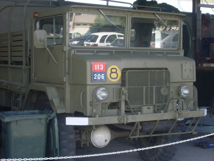 4X4 Truckss: 4x4 Trucks Perth