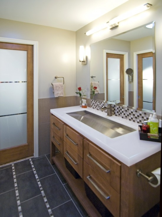 kids bathroom design pictures remodel decor and ideas page 6