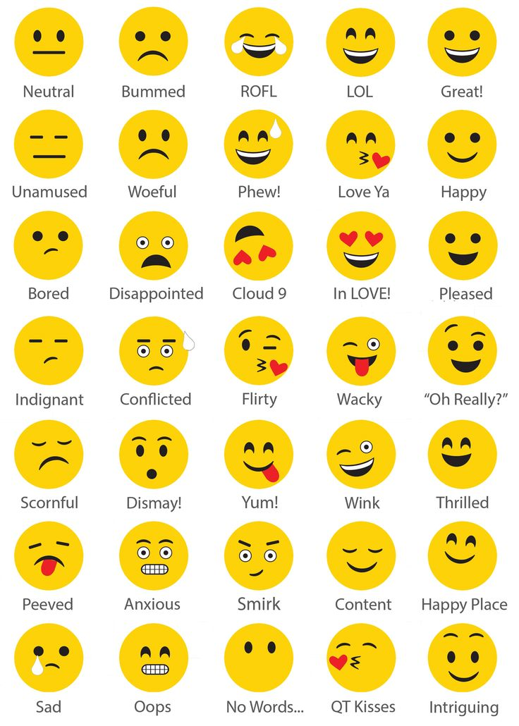 smiley chat rooms These smileys are chatter related chat room icons.