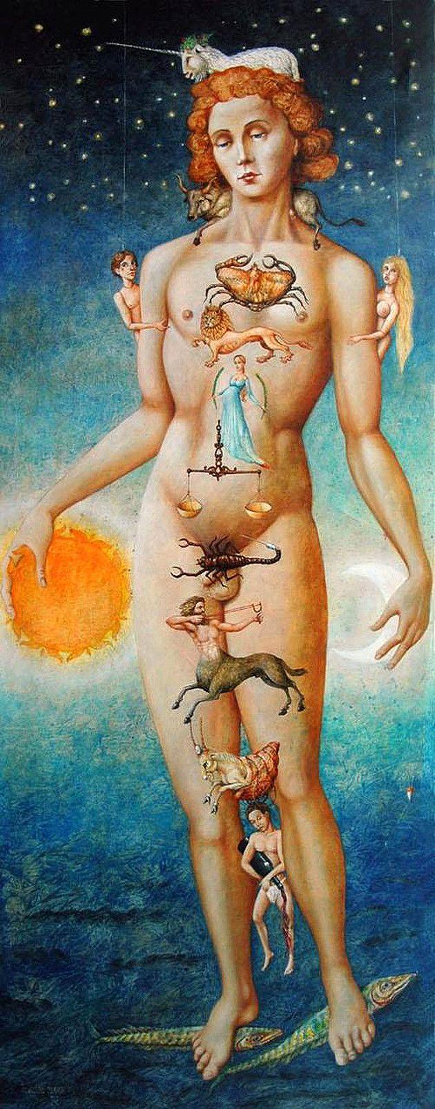Read your Free Daily Astrology Horoscope on my blog! Click through! howtobehippy.com #astrology #free #horoscope #freehoroscopes #dailyastrology #zodiac #astrologysigns #pisces #virgo #capricorn #taurus #cancer #aries #sagittarius #leo #scorpio #aquarius #gemini #libra