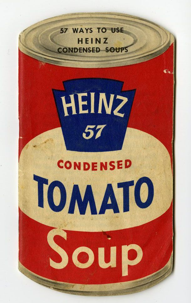 57 Best Rowan Blanchard Images On Pinterest: 17 Best Images About Heinz On Pinterest