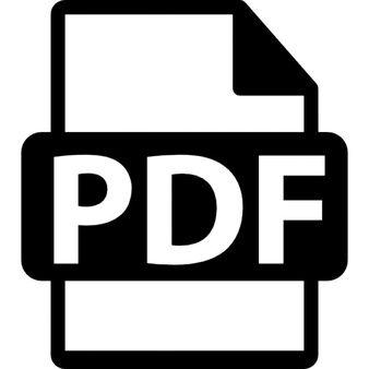 Las mejores paginas para bajar libros pdf y epub gratis