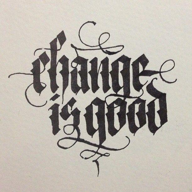 1000 Ideias Sobre Tipos De Letra Para Tatuagem No Pinterest