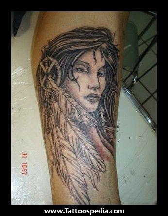 Beautiful Blackfoot Indian Women   Women%20Indian ...